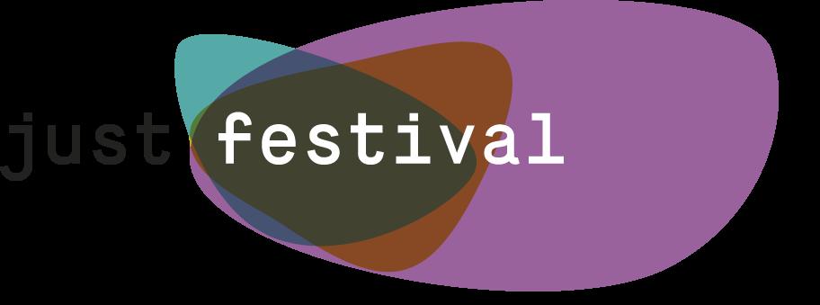 Just Festival